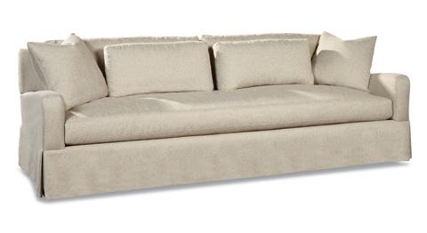 Huntington House - Sofa - 3185-20