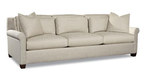 Huntington House - Sofa - 7236-80