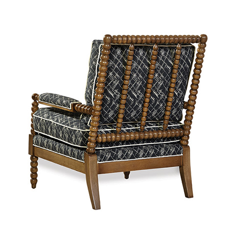 Huntington House - Chair - 6120-50