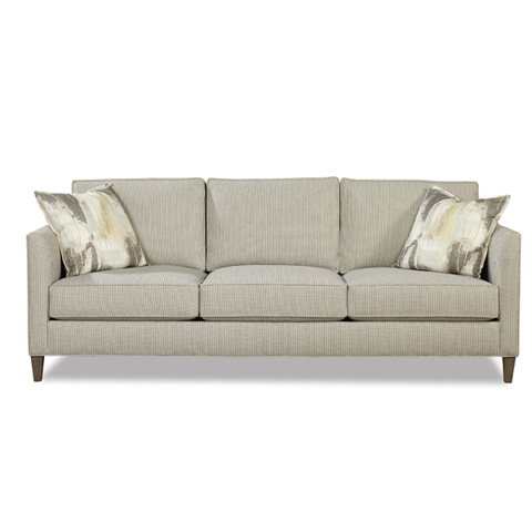 Huntington House - Sofa - 7243-80