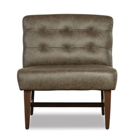Huntington House - Chair - 7741-50