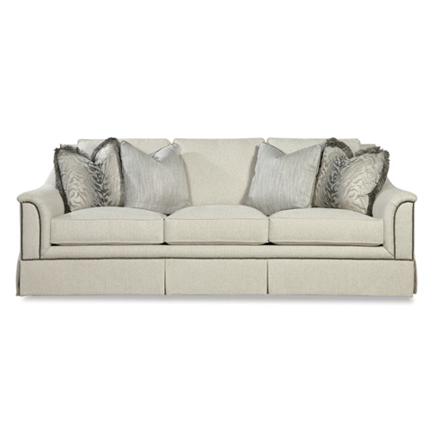 Exceptional Enzo Sofa ...