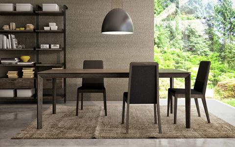 Huppe - Chair - 001403
