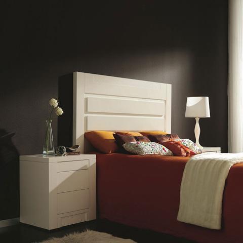 Hurtado - Bedside Table - 304553