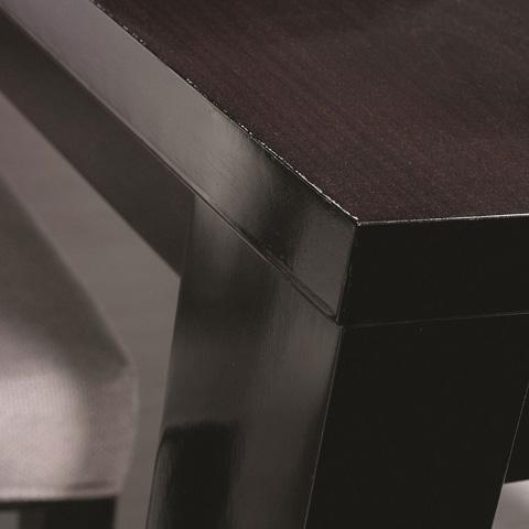 Hurtado - Dining Table - CT0005