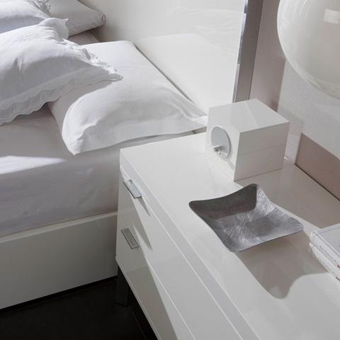 Hurtado - Bedside Table - CT2010-1