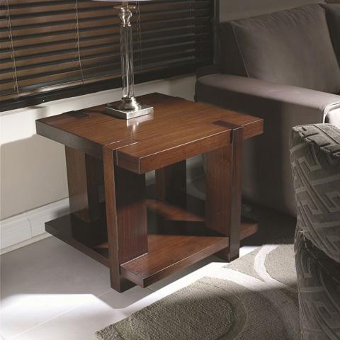Hurtado - Cocktail Table - MN0009