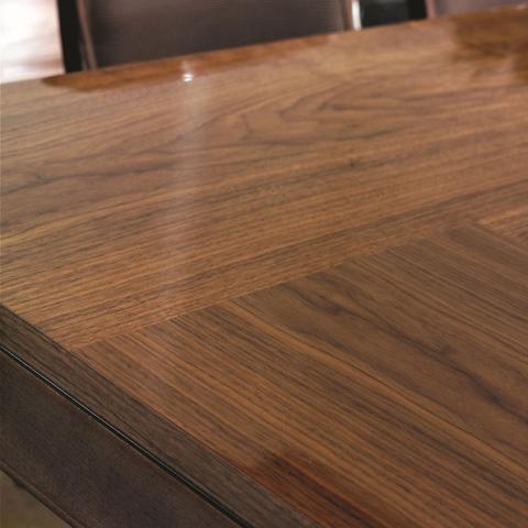 Hurtado - Dining Table - Q70009