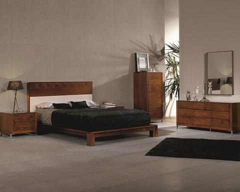 Hurtado - King Upholstered Bed - 3K4928-2