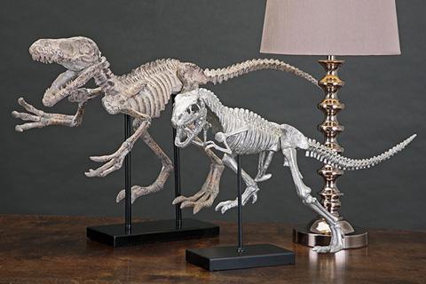 IMAX Worldwide Home - Borsari Prehistoric Dinosaur - 53096