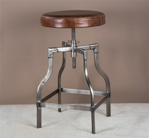 Interlude Home - Bryce Barstool - 178014