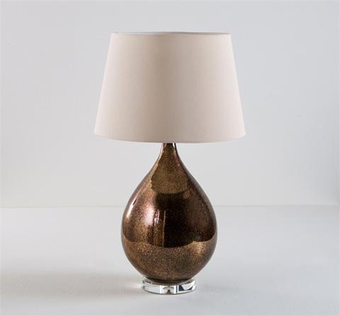 Interlude Home - Bella Table Lamp - 555083