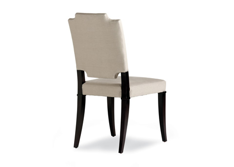Jessica Charles - Laurel Dining Chair - 1105
