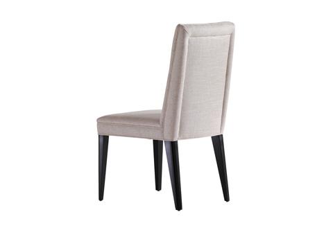 Jessica Charles - Rafael Dining Chair - 1119