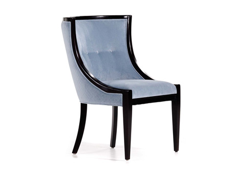 Image of Paloma Dining Chair