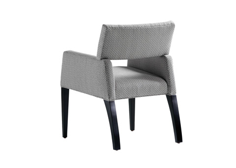 Jessica Charles - Bruno Dining Chair - 1955