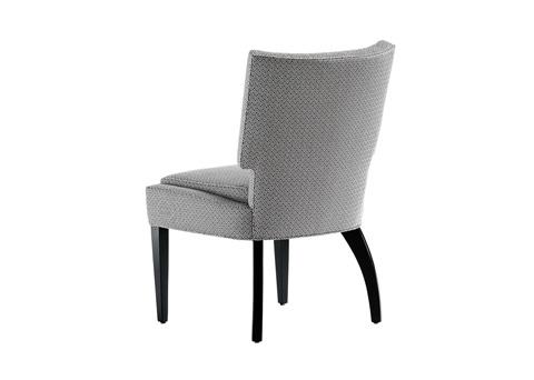 Jessica Charles - Jordan Dining Chair - 1959
