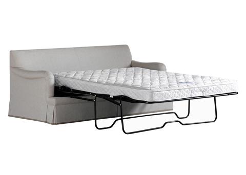 Jessica Charles - Kendrick Sleeper Sofa - 2728