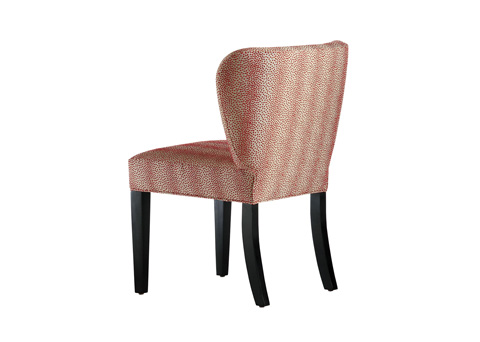 Jessica Charles - Hedy Accent Chair - 359