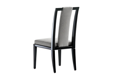 Jessica Charles - Sonya Dining Chair - 913
