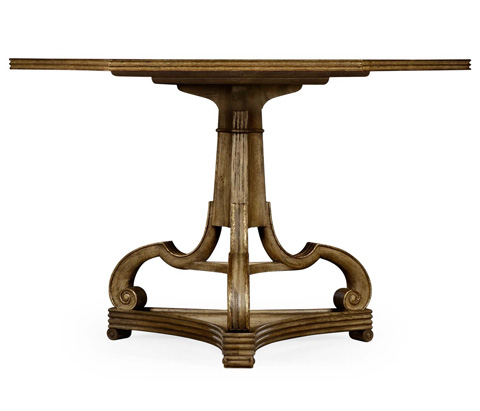 Jonathan Charles - Corwen Center Table - 530053