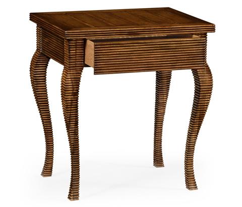 Jonathan Charles - Malpas Table - 530070
