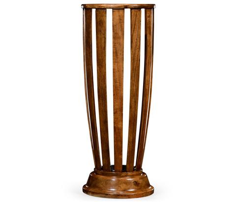Jonathan Charles - Barton Stick Stand - 530077