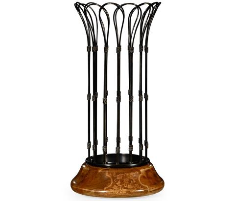 Jonathan Charles - Rossett Stick Stand - 530080