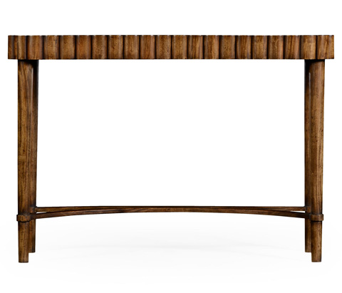 Jonathan Charles - Allerdale Console - 530022-GFX