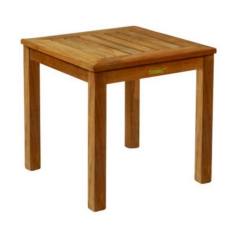 Image of Classic Side Table