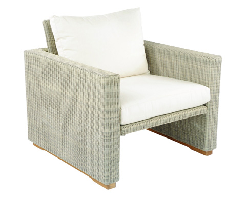 Image of Westport Lounge Chair