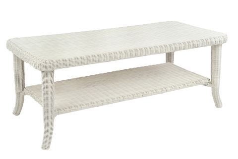 Image of Cape Cod Coffee Table