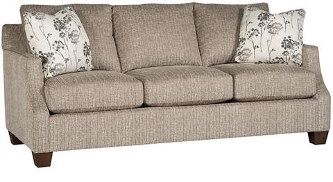 King Hickory - Darby Sofa - 2200