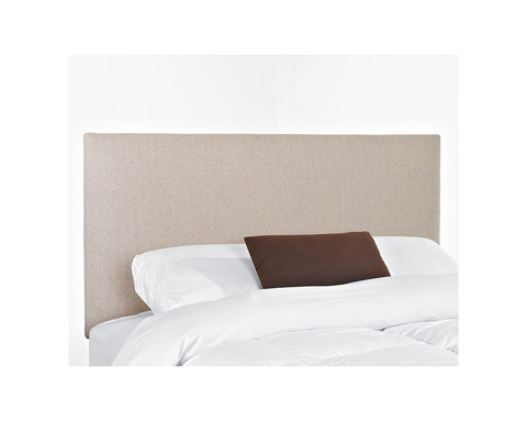 Klaussner Home Furnishings - Heron Headboard - 24700-029 HDBRD
