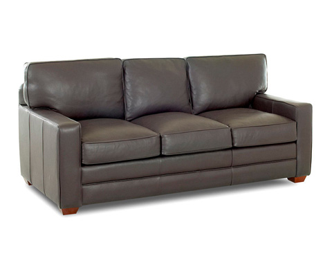 Klaussner Home Furnishings - Selection Sofa - L50000 S