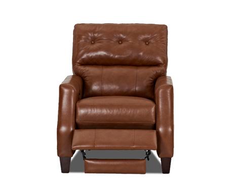Klaussner Home Furnishings - Roseboro Chair - LD29910 C