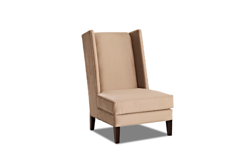 Klaussner Home Furnishings - Asher Chair - K85800 OC