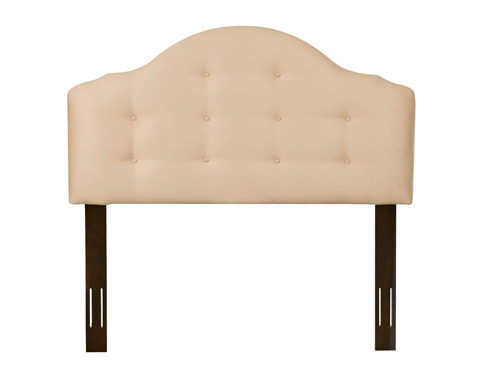 Image of Encore Queen Headboard