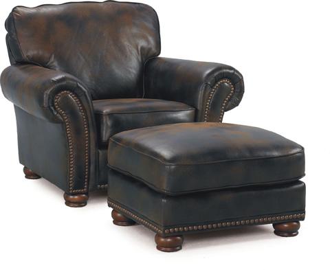 Image of Benson Stationary Chair