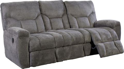 Lane Home Furnishings - Houston Double Reclining Sofa - 234-39