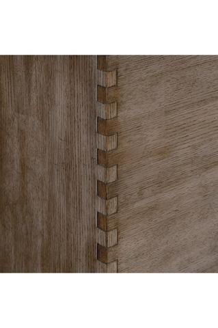 Laurel House Designs, Llc - Chairside Chest - 213221-00