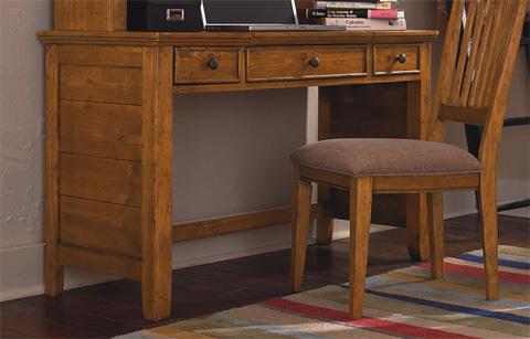 Legacy Classic Furniture - Desk Set - 3900-6100/6200