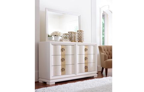 Legacy Classic Furniture - Dresser - 5010-1200