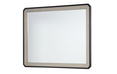Legacy Classic Furniture - Mirror - 5640-0400