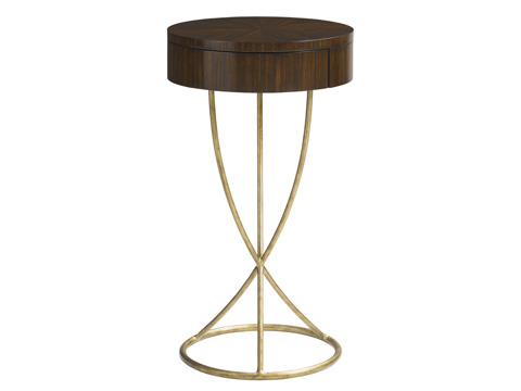Image of Janus Accent Table