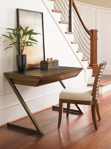 Lexington Home Brands - Harborview Desk - 279LK-411