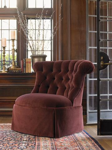 Lexington Home Brands - York Chair - 7251-11