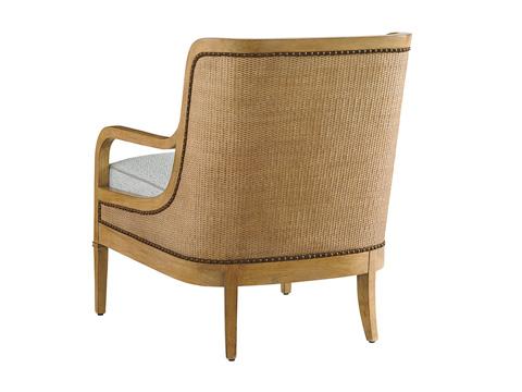 Lexington Home Brands - Archer Chair - 7276-11