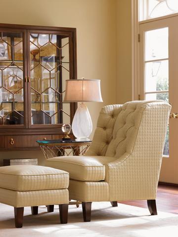 Lexington Home Brands - Belrose Chair - 7286-11