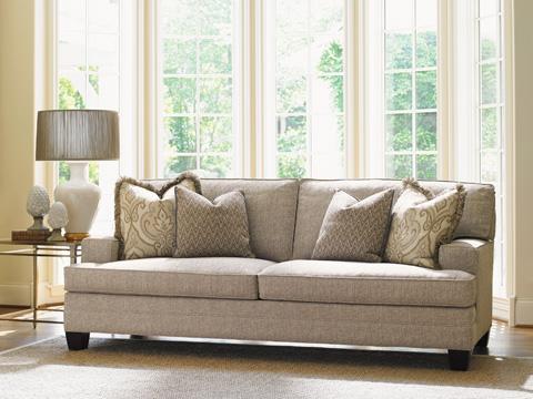 Lexington Home Brands - Overland Sofa - 7451-33